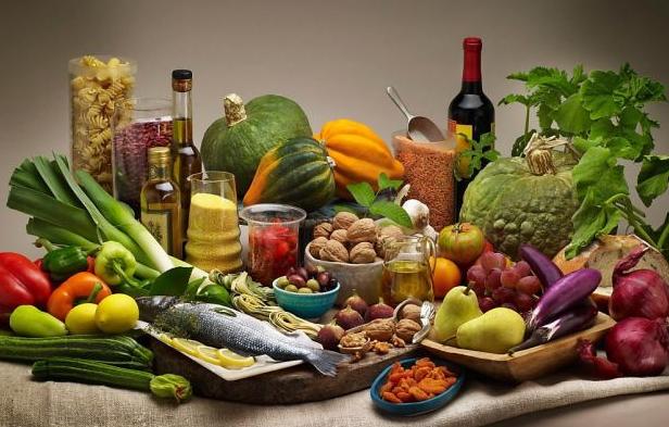 Nutricionista en Barcelona