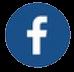 Facebook In Time BCN Fitness Nutrición y Electroestimulación en Barcelona