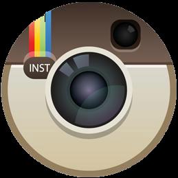 Instagram In Time BCN Fitness Nutrición y Electroestimulación en Barcelona