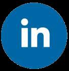 Linkedin In Time BCN Fitness Nutrición y Electroestimulación en Barcelona